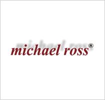 MICHEAL ROSS
