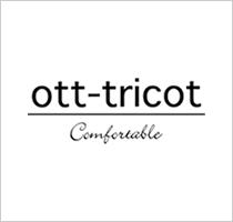 OTT-TRICOT