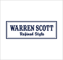 WARREN SCOTT