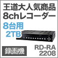 RA2208