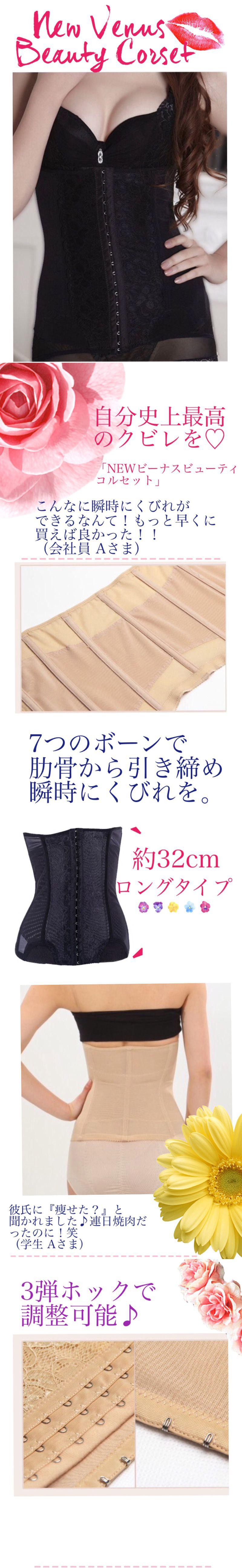 楽天市場】【200円OFF残りわずか...