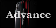 Advance(アドヴァンス)