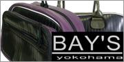 BAY'S(ヿﶤズ)