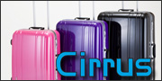 Cirrus(サーラス)