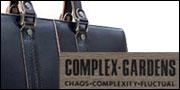 COMPLEX-GARDENS(コンプレックスガーデンズ)