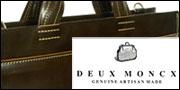 DEUXMONCX(デュモンクス)