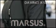 MARSUS(マーサス)