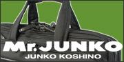 Mr.JUNKO(ミスタージュンコ)