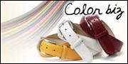 Color biz(カラービズ)