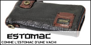 ESTOMAC(エストマ)