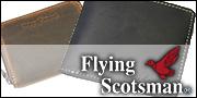 Flying Scotsman(フライングスコッツマン)