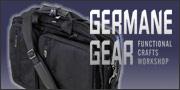 GERMANE GEAR(ジャーメインギア)
