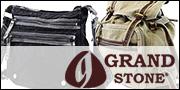 GRAND STONE(グランドストーン)