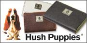 Hush Puppies(ハッシュ・パピー)