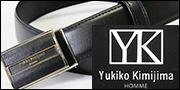 Yukiko Kimijima(ユキコキミジマ)