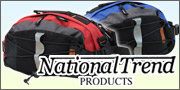 NationalTrend(ナショナルトレンド)