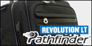 Pathfinder(パスファインダー)