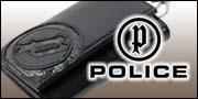 POLICE(ポリス)