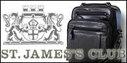 ST.JAMES' CLUB(セントジェームスクラブ)