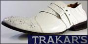 Trakar's(トラッカーズ)
