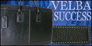 VELBA SUCCESS(ベルバサクセス)