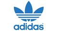 adidasオリジナルス