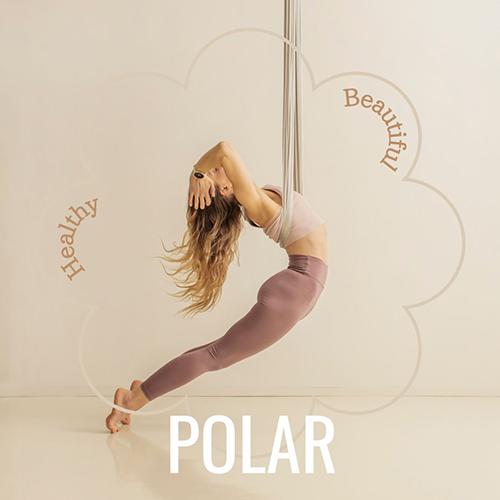 「心拍のパイオニア」と呼ばれているPOLAR(ポラール)からIGNITE2をご紹介!