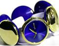 NIXON腕時計 SPREE(スプリー) ニクソン 2008年スプリング新作