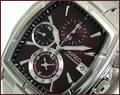 セイコー ワイアード 腕時計 クロノグラフモデル SEIKO WIRED AGAV012