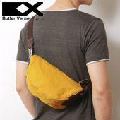 Butler Verner Sails/�������ѥ�ե���ߥ쥶���ߥ˥��������Хå�