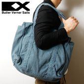 Butler Verner Sails/������ȿ�����ᥭ���Х��ե�åץȡ��ȥХå�