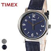 TIMEX/�쥶���٥�ȥ��ʥ?�ӻ���
