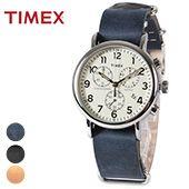 TIMEX腕時計