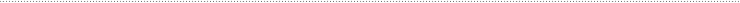 【おすすめ】ルイヴィトン Louis Vuitton アイウエア ミモザ ブラックxシルバー 金属素材xプラスチック サングラス レディース Z0379U 送料無料 - e28773 ルイヴィトン アイウエア サングラス ミモザ ブラックxシルバー 業界最安値・送料無料・激安・プレミアムアイテム多数のブランドバリュー 買取中 カードOK!BrandValue プレゼント 通販