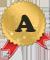 【おすすめ】ルイヴィトン Louis Vuitton アイウエア ミモザ ブラックxシルバー 金属素材xプラスチック サングラス レディース Z0379U 送料無料 - e28773 ルイヴィトン アイウエア サングラス ミモザ ブラックxシルバー 業界最安値・送料無料・激安・プレミアムアイテム多数のブランドバリュー 買取中 カードOK!BrandValue プレゼント 【おすすめ】ルイヴィトン Louis Vuitton アイウエア ミモザ ブラックxシルバー 金属素材xプラスチック サングラス レディース Z0379U 送料無料 - e28773 おすすめ