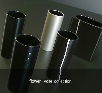商品画像:フラワーベース コレクション