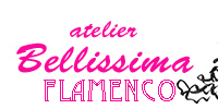 atelier Bellissima the shop
