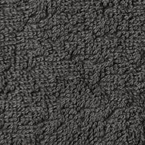 アッシュグレーのタオル 業務用タオル