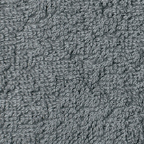 グレー 灰色 業務用タオル