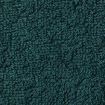 タオルシーツ/特大タオル【110x220cm】:グリーン【業務用】【両面パイル地】