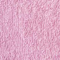 タオルシーツ/特大タオル【110x220cm】ピンク【業務用】【両面パイル地】