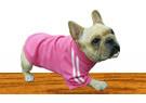 フレンチブルドッグの犬服