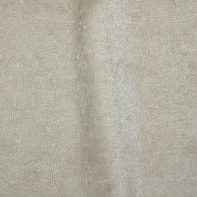 250匁フェイスタオル12枚セット:ベージュ(全7色)【業務用】【両面パイル地】