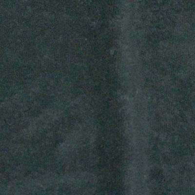 タオルシーツ/特大タオル【110x220cm】ベージュ【業務用】【両面パイル地】