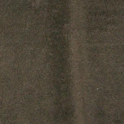 250匁フェイスタオル12枚セット:ダークブラウン(全7色)【業務用】【両面パイル地】