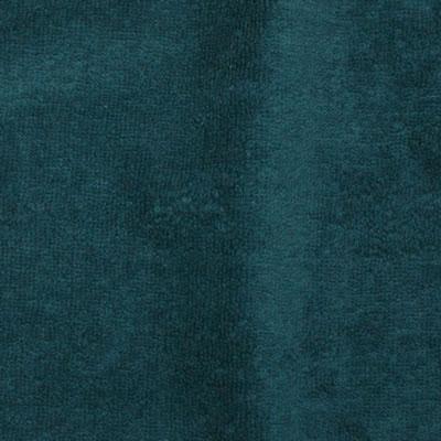 250匁フェイスタオル12枚セット:グリーン(全7色)【業務用】【両面パイル地】