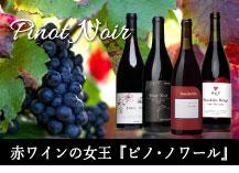 甲州ワイン,日本ワイン attaatta