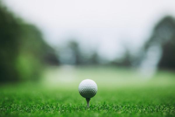 アトラクトゴルフの成り立ち