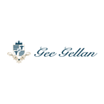 GEE GELLAN