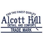 Alcott Hill